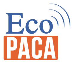 cropped-ecopaca-high-quality-logo-echo-bueno.png